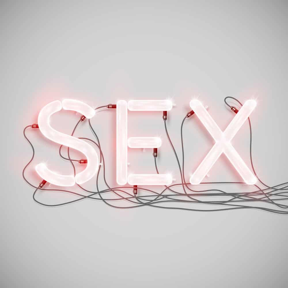 6 Myths About Sex We Need to Stop Believing