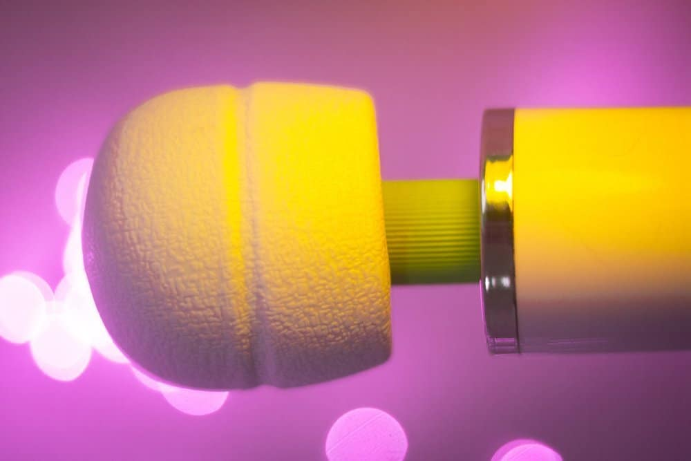 Beyond the Hitachi: 7 Massagers to Try