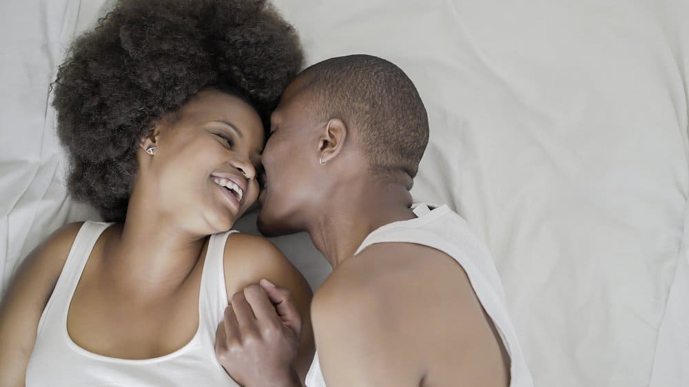 4 Ways to Add Sex Toys to Your Relationship