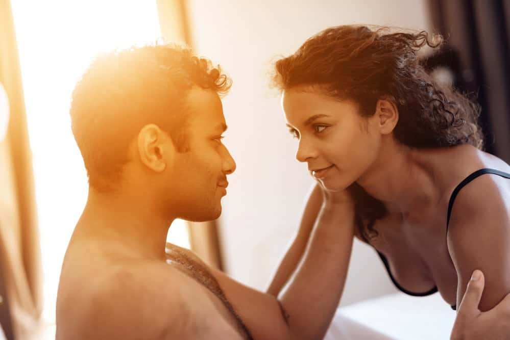 5 Ways to Make Any Sex Toy a Couples Sex Toy