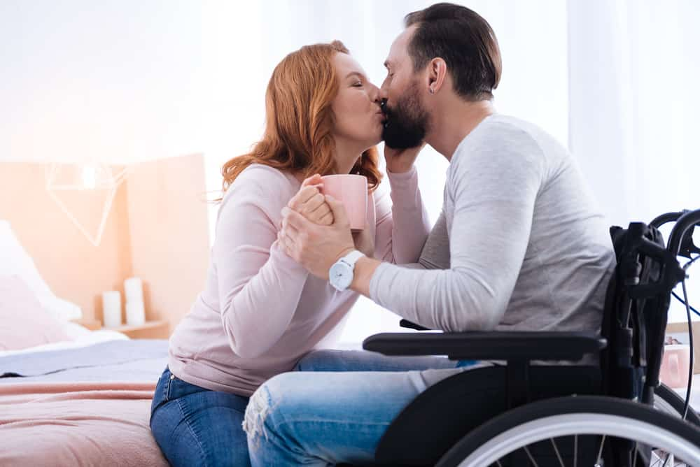 8 Sex Toys for People with Physical Disabilities