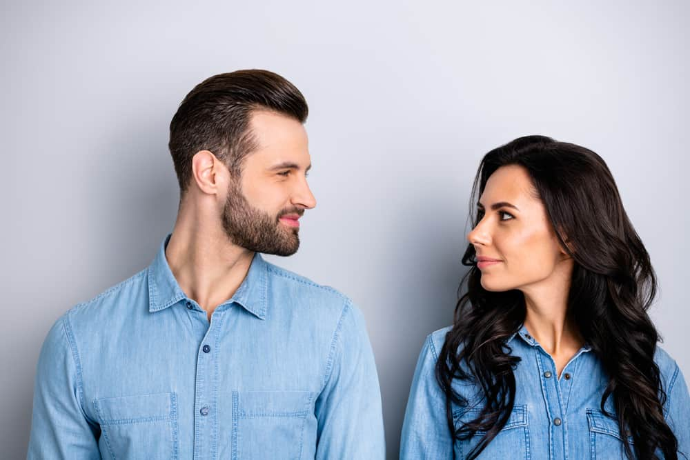 7 Couples Penis Rings to Get You Both Off