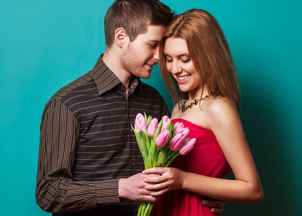 5 Ways to Make Your Valentine's Day Sexy and Fun