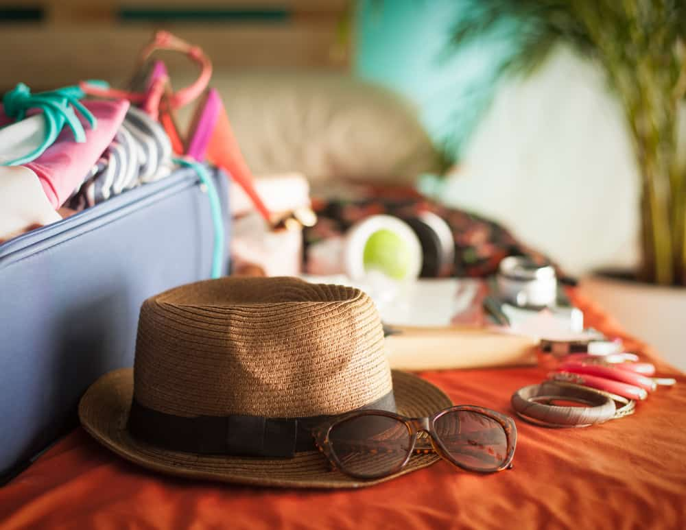 How to Relax and Unwind When You Travel