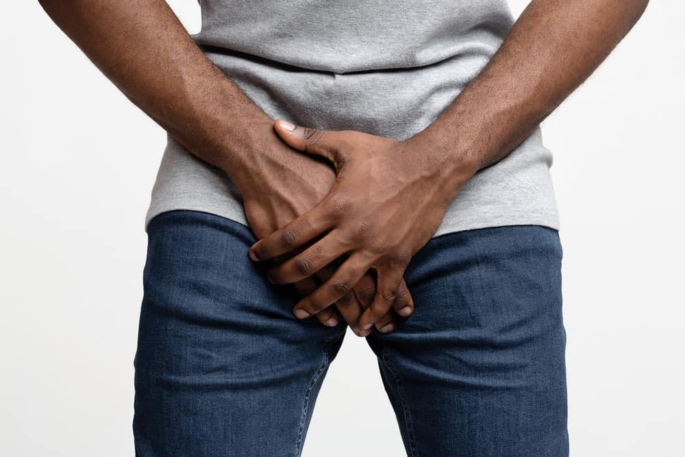 Understanding How and Why Penis Rings Work