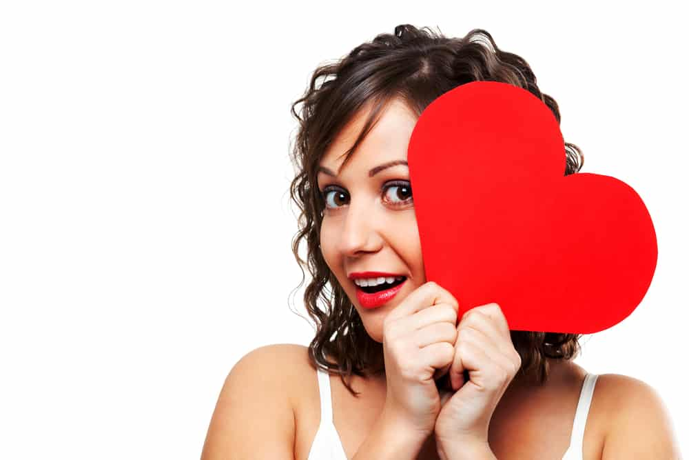 5 Ways to Celebrate Being Single This Valentine's Day