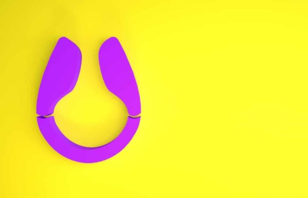 13 We-Vibe Vibrators To Get You Off in Multiple Ways