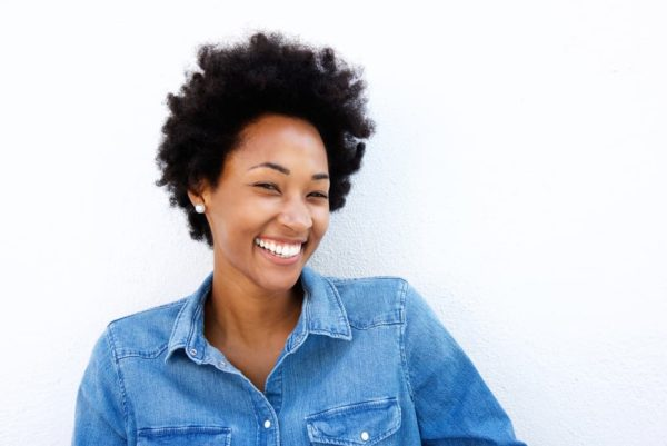 Do These 6 Things to Improve Your Sexual Confidence